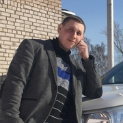 Евгений 17 Стерлитамак