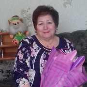 Зинаида, 72, г.Орск