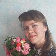 стася 34 года (Дева) Новомосковск