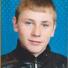 Алексей, 25, г.Милютинская