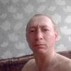 Дмитрий Уразаев, 31, г.Казань