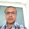 Бобир, 52, г.Бухара