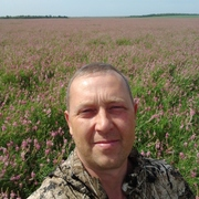 Олег 43 Михайловка