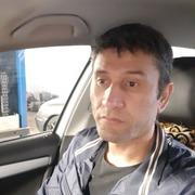 Валид 40 Санкт-Петербург