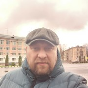 Алексей 43 Обнинск