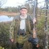 Александр, 44, г.Выборг