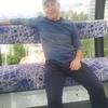 Николай, 40, г.Ижевск