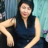 Рима, 41, г.Бишкек