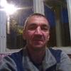 Александр, 42, г.Долгопрудный