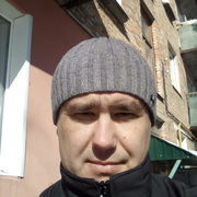 Андрей 38 Пенза