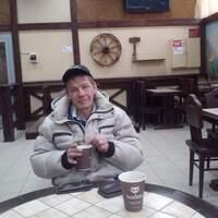 сергей, 46 лет, Рак, Нижний Новгород