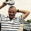 merab lezhava, 51, г.Тбилиси