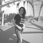 Валентина, 26, г.Боровичи