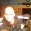 Роман, 43, г.Нарва