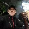 Руслан, 35, г.Хмельницкий