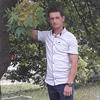 Олександр, 35, Коростень