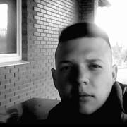 Дмитрий, 24, г.Винница