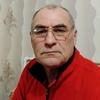 Timur Kasumov, 56, Makhachkala