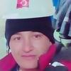 Алихан, 28, г.Тюмень