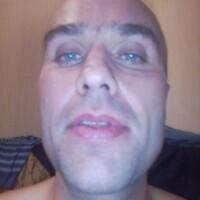 санек, 39 лет, Близнецы, Москва