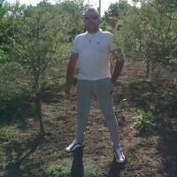 Mihail, 43 года, Телец, Велико-Тырново