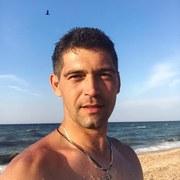 Виталий, 37, г.Николаевск
