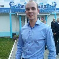 Юрий, 35 лет, Телец, Кострома