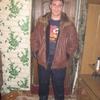 Вадим, 42, г.Новосиль