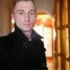 Serhiy, 29, г.Львов