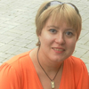 Евгения, 36, г.Томск