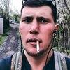 евгений, 27, г.Уральск