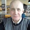 Василий, 56, г.Архангельск