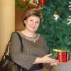 Анжелика, 43, г.Павлово