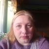 Ольга, 30, г.Малая Виска