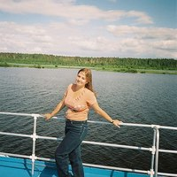 Екатерина, 40 лет, Овен, Москва