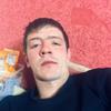 Сергей, 22, г.Улан-Удэ