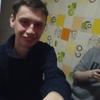 Семён Спиридонов, 23, г.Чернушка