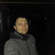 данил, 25, г.Армавир