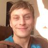 Дмитрий, 33, г.Белгород