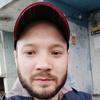 Николай, 33, г.Шахты