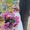 Ирина, 57, г.Тамбов