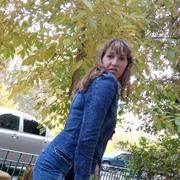 Таша, 34, г.Темиртау