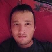 Гена 28 Ташкент