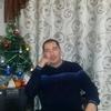 Vadim, 43, Kotovsk
