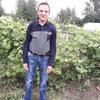 Kostya, 40, г.Благовещенск