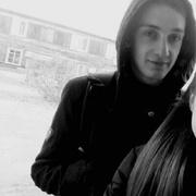 Егор, 21, г.Зея