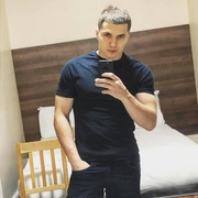 Andrei 25 Дублин