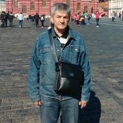 Сергей, 71, г.Лосино-Петровский