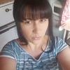 Валентина, 38, Дніпро́
