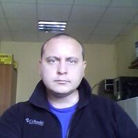 Ром, 40 лет, Близнецы, Нахабино